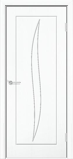 Лион белый 3