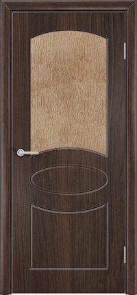 Межкомнатные двери ПВХ 9