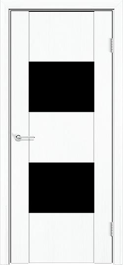 Лакобель черная