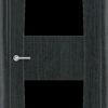 Межкомнатная дверь ПВХ Стиль ель карпатская 2