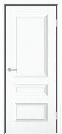 Межкомнатные двери ПВХ 19