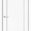 Межкомнатная дверь ПВХ Веста 2 итальянский орех 2