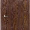 Межкомнатная дверь ПВХ Ладья ель карпатская 2