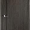 Межкомнатная дверь ПВХ Премьера ель карпатская 2