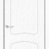 Межкомнатная дверь ПВХ Марсель итальянский орех 1
