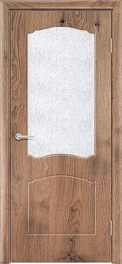 Межкомнатные двери 1