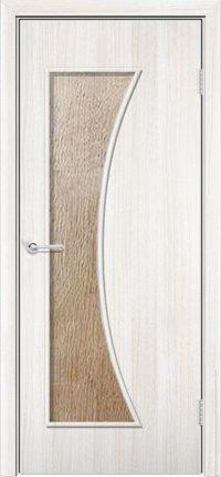 Ламинированные двери 15