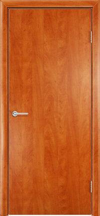 Межкомнатные двери от производителя 5