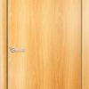 Ламинированная межкомнатная дверь Магия белый 2