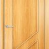 Межкомнатная дверь Геометрия венге премиум 1