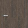 Межкомнатная дверь G 12 орех королевский 1