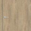 Межкомнатная дверь G 10 лиственница золотистая 1