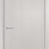 Межкомнатная дверь G 7 лиственница беленая 1