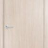 Межкомнатная дверь G 4 лиственница беленая 1