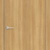 Межкомнатная дверь G 7 дуб корица 2