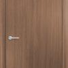 Межкомнатная дверь G 1 лиственница кремовая 2