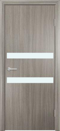 Двери Серия G (ПВХ) 7