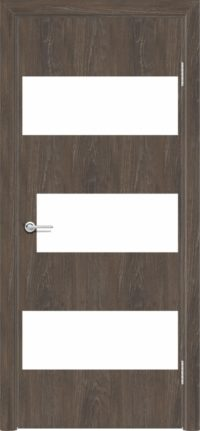 Двери Серия G (ПВХ) 9
