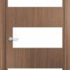 Межкомнатная дверь G 10 лиственница золотистая 2