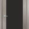 Межкомнатная дверь G 12 лиственница кремовая 2