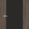 Межкомнатная дверь G 22 лиственница золотистая 1