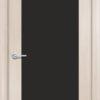 Межкомнатная дверь G 12 дуб шале 1
