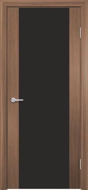 Межкомнатная дверь G 11 орех королевский 3