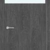 Межкомнатная дверь G 8 орех королевский 1