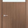 Межкомнатная дверь G 21 дуб шале 1