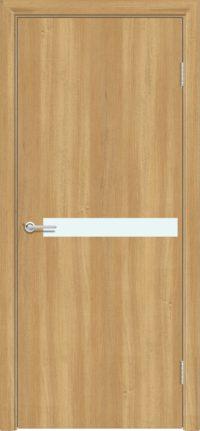 Двери Серия G (ПВХ) 17