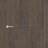 Межкомнатная дверь G 22 лиственница беленая 1