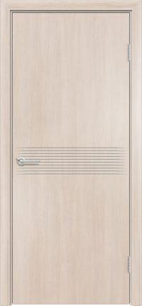 Двери Серия G (ПВХ) 19