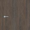 Межкомнатная дверь G 2 лиственница золотистая 2