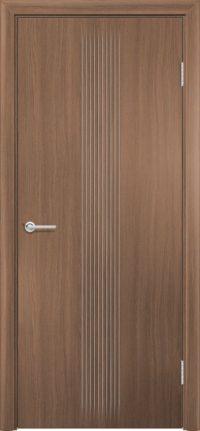 Двери Серия G (ПВХ) 21