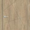 Межкомнатная дверь G 1 лиственница беленая 2