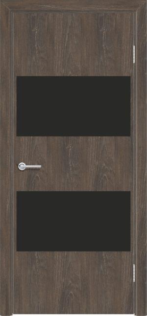 Межкомнатная дверь G 3 дуб корица 1