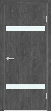 Двери Серия G (ПВХ) 23