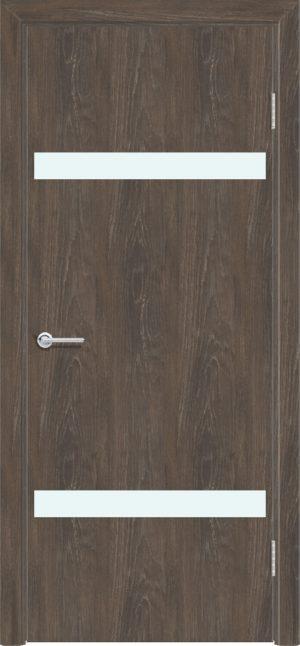 Межкомнатная дверь G 4 дуб корица 3