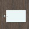 Межкомнатная дверь G 2 лиственница золотистая 1