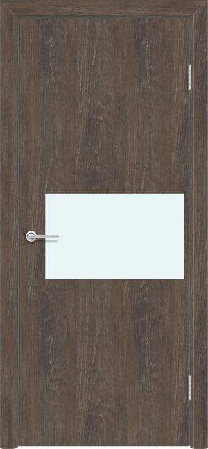 Межкомнатная дверь G 5 дуб корица 3