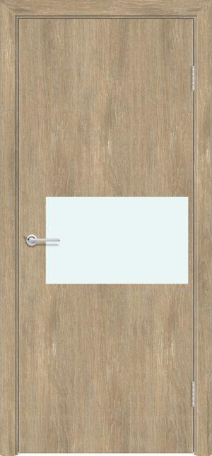 Межкомнатная дверь G 5 дуб шале 3