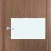 Межкомнатная дверь G 5 дуб корица 1