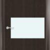 Межкомнатная дверь G 21 лиственница кремовая 2