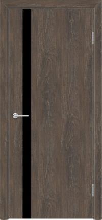 Двери Серия G (ПВХ) 1