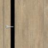 Межкомнатная дверь G 5 лиственница беленая 1