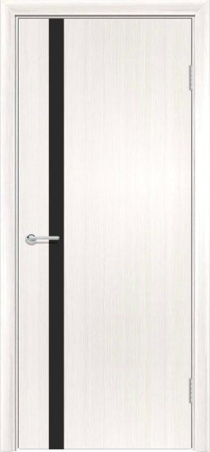 Межкомнатная дверь G 7 лиственница беленая 3
