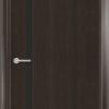 Межкомнатная дверь G 5 лиственница золотистая 2