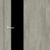 Межкомнатная дверь G 22 лиственница кремовая 2