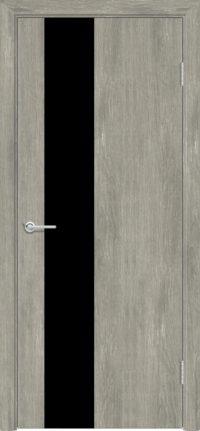 Двери Серия G (ПВХ) 3