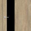 Межкомнатная дверь G 10 дуб шале 2